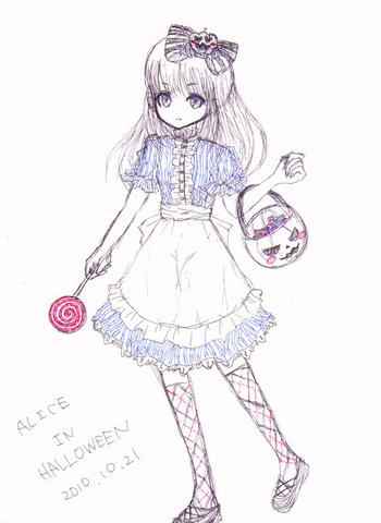 Alicehalloween_3