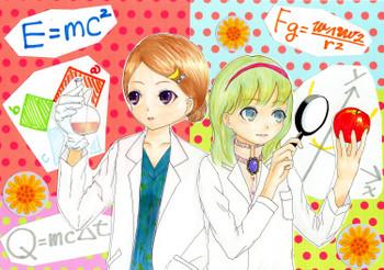 Img002mini_2