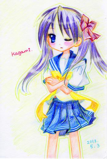 Kagami2_2